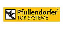 Pfullendorfer Torsysteme